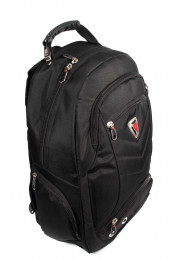 Swissgear Рюкзак