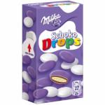 Milka Schoko Drops