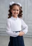 Трикотажна блузка Б*лэки