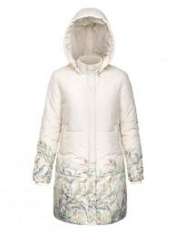АКЦИЯ! пальто женское Пеликан
