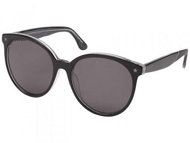 DIFF Eyewear (Cosmo Gemini)