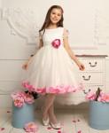 Платье «Грейс-2»