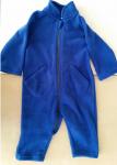 Детская непромокаемая одежда ТИМ (поддёва)