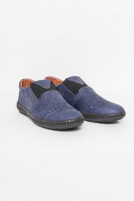 Туфли Sollorini -26101-2