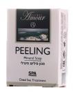 Shemen Amour Минеральное пилинговое мыло