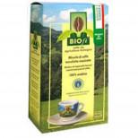 Кофе BioFe, 100% Арабика, молотый, 250 гр.