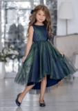 платье П*рима