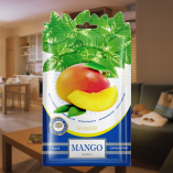 Ароматизатор для белья Манго