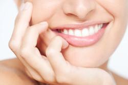 Кровоточат зубы при беременности