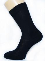 Мужские носки (100% хлопок)