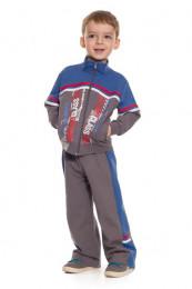 костюм спортивный. комплект