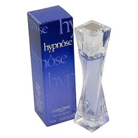 """Hypnose"" Lancome, 100ml, Edt"
