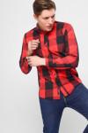 Рубашка -26318