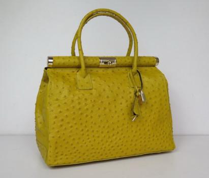Итальянские сумки и аксессуары choose_mood Instagram