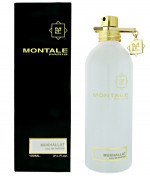 MONTALE MUKHALAT lady 20ml edp