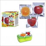 Набор охладителей продуктов 3шт. DH13-104