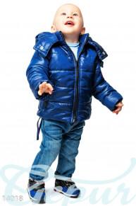 Куртка GEPUR 14018