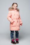 Пальто детское FX-1336