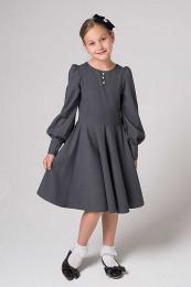 Платье #688400