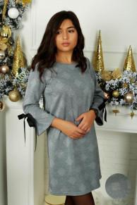 Платье Фиеста 2Д Артикул: 5616