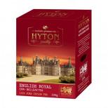Чай Хайтон  Английский Королевский ОРА картон 200 г