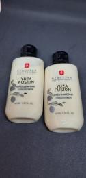 Erborian yuza fusion кондиционер для волос  40 мл