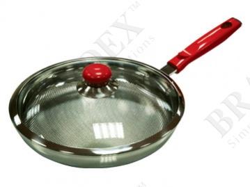 Сковородка универсальная «МАСТЕР ЖАРКИ» (Pro V Air Pan)