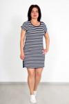 Платье Инга Артикул: 3923