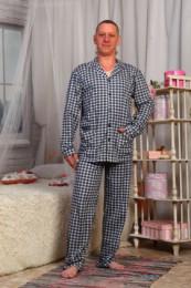 №ПМ15-1 Мужская пижама