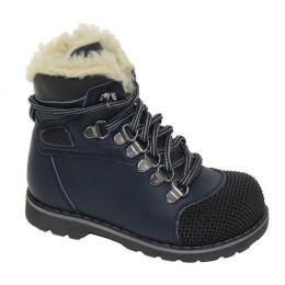 CASWORD#зима