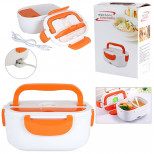 Electronic Lunch Box 220V 40W 1.5 L