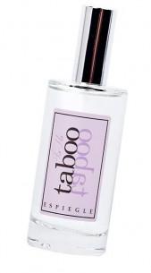 Туалетная вода с феромонами Taboo Epiegle для женщин - 50 мл