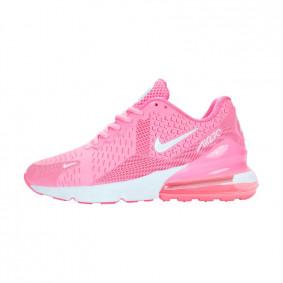 Кроссовки Nike Airmax 270