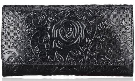 Pijushi Designer  Leather