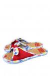 Туфли А-80-001-08 женские