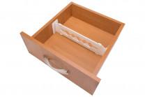 Разделитель в ящик 1 пр. 32*9*5 см