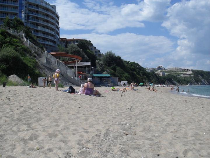 Стоимость проживания в болгарии недвижимость турция цены