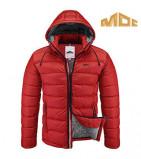 Куртка зимняя МОС 369 оранжевый