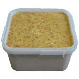 Крем-мёд с облепихой 1,5 кг