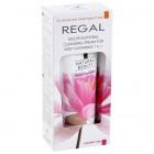 Крем очищающий для глубокого очищения 7в 1 Regal Beauty