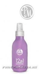 Constant delight эликсир для волос 12 в 1 200 мл