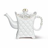 """Чай Хайтон в керамическом чайнике """"Соната"""""""