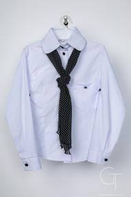 Рубашка -21854