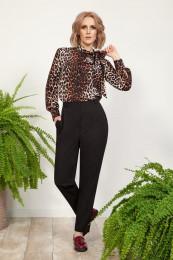 блуза, брюки     Dilana VIP