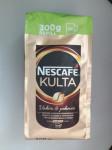 Кофе растворимый Nescafe Kulta 300 гр (Швеция)