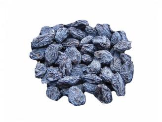 Изюм синий крупный 0,5 кг