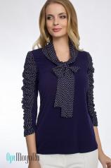 Блуза SALVI