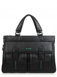 Мужская сумка Tonelli (Тонелли), арт. 2303
