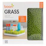 Boon, Grass
