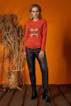 джемпер NiV NiV fashion Артикул: 603